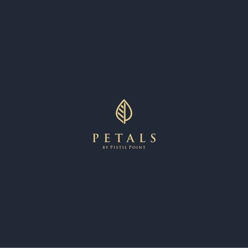 Petals by Pistil Point