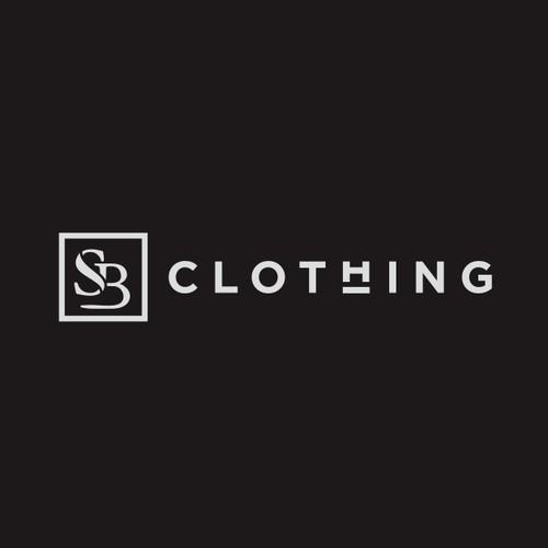 SB clothing