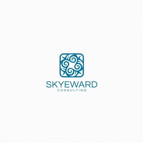 skyeward