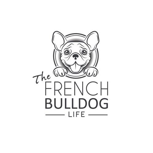 French Bullog club or website