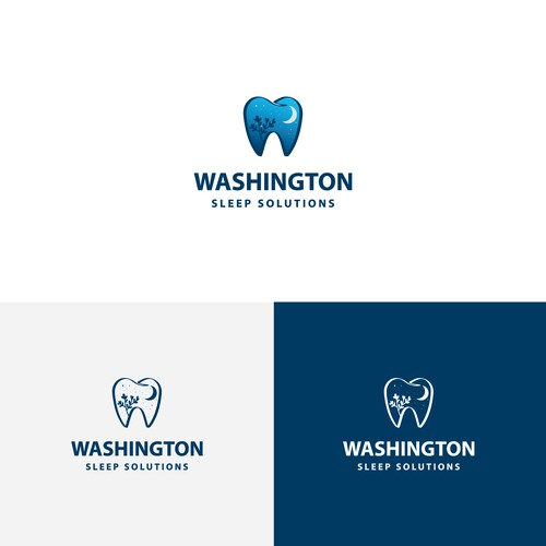 Washington sleep solutions