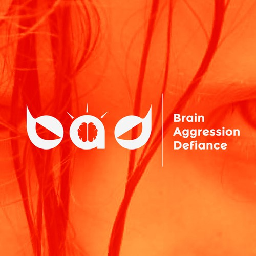 Brain Aggression Defiance