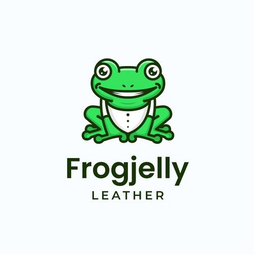 Frogjelly