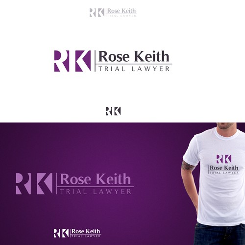 Rose Keith logo