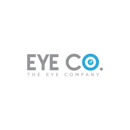 eye co.
