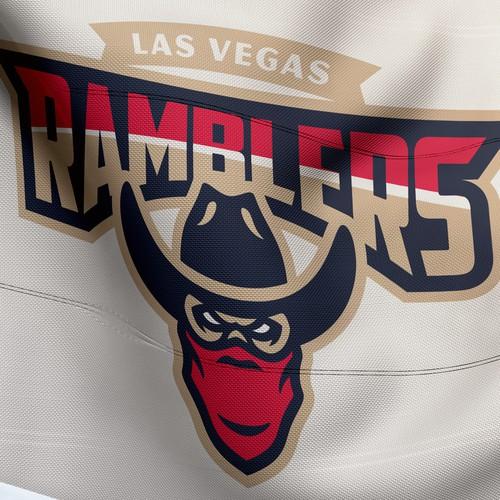 Ramblers Sport Team