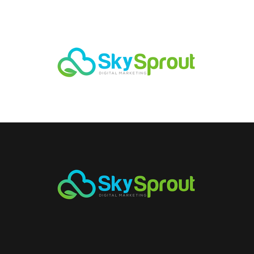 skysprout
