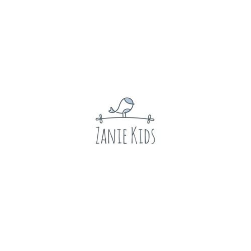 Zanie Kids