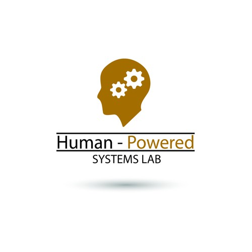 Human-Powered Systems Lab at Purdue University