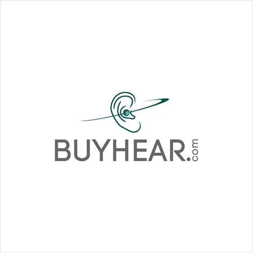 Buyhear.com