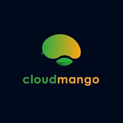 cloud mango