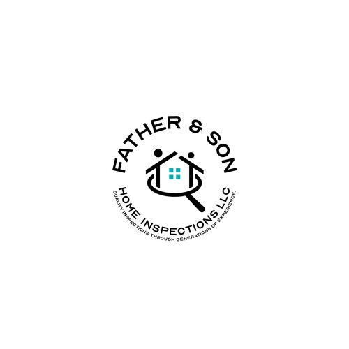 Father & Son Home Inspections LLC