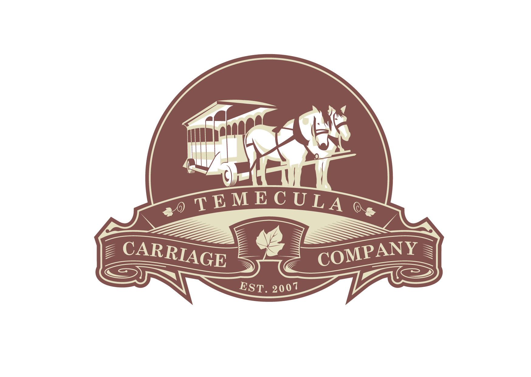Temecula carriage co