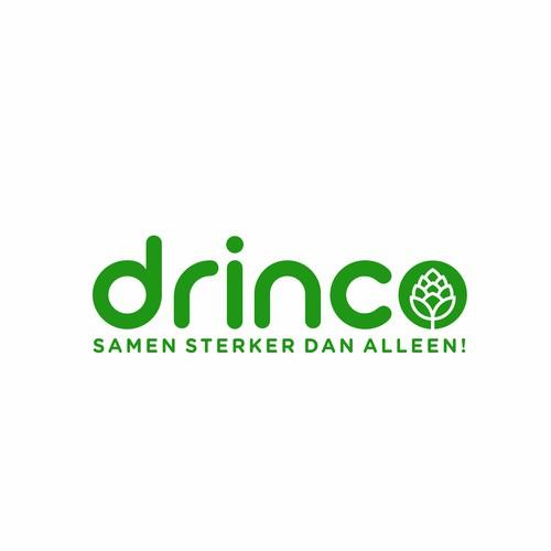 Drinco