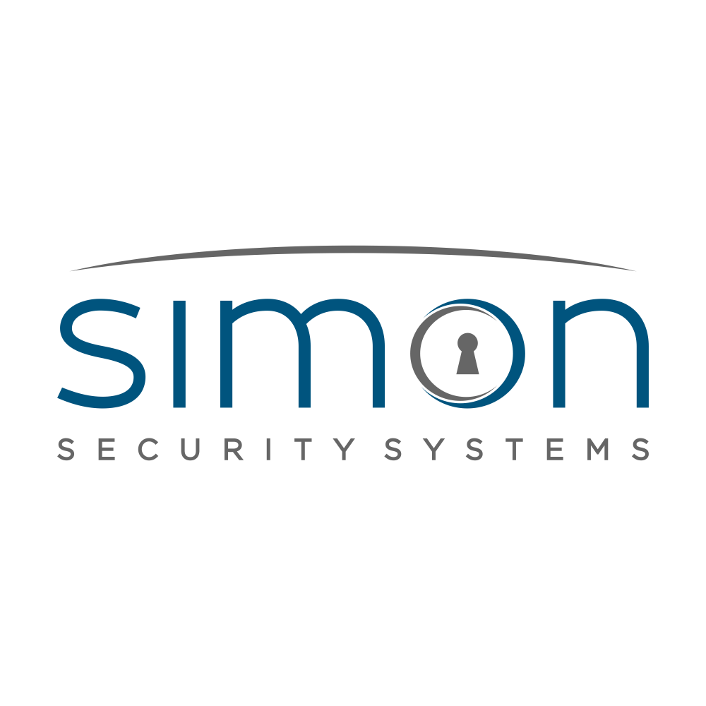 Design simple, clean, sophisticated logo for high end electronic security company