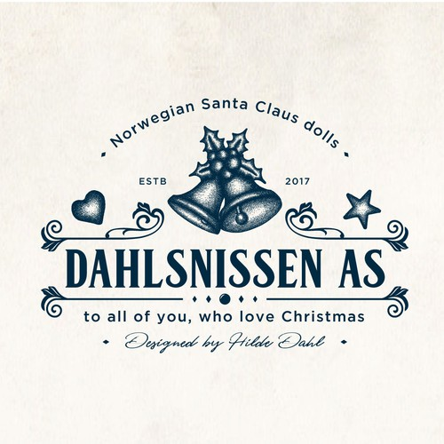 Dahlsnissen as