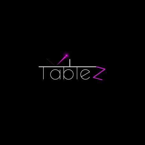 Tablez