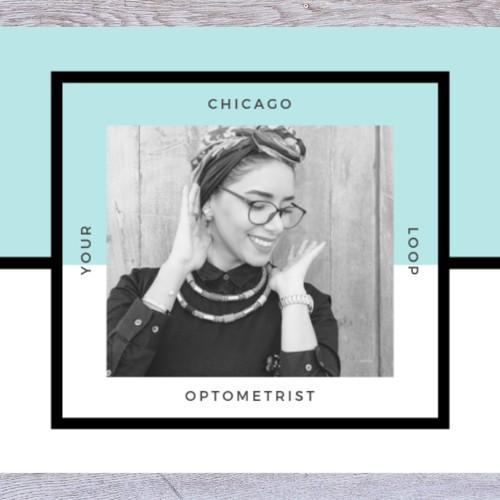 Postcard Design (front)