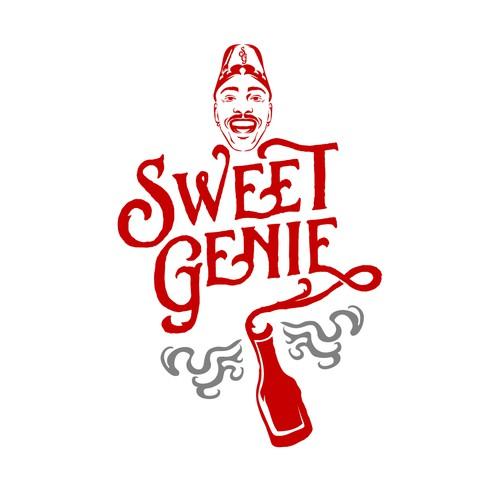 Sweet Genie
