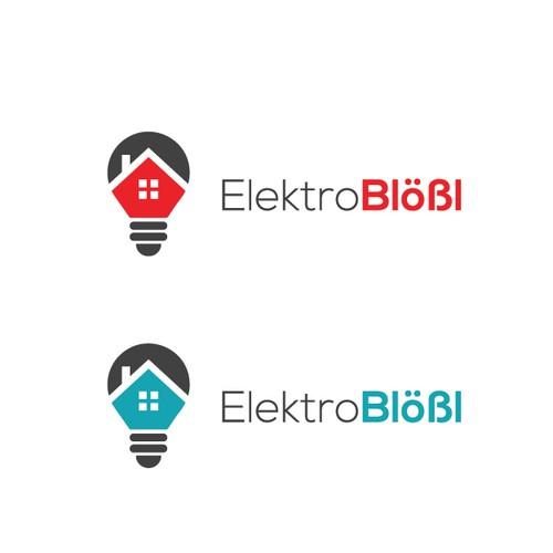 ElectroBlobl