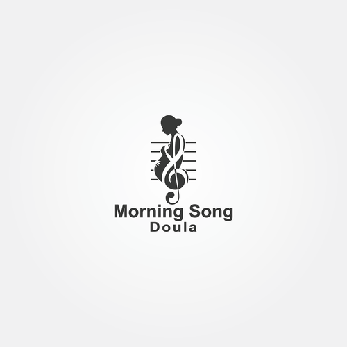 song for birth