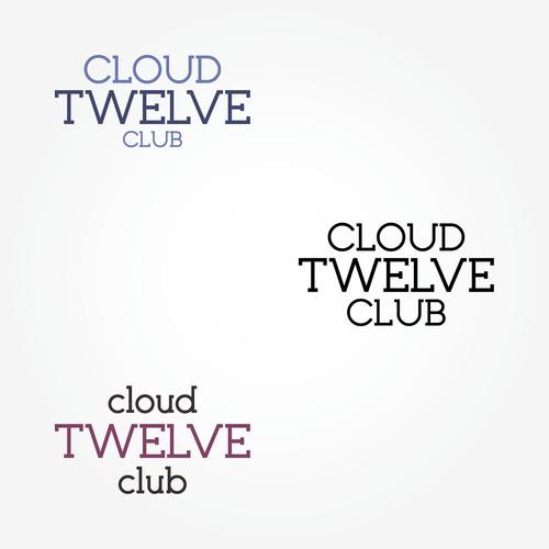 Cloud Twelve Club #06