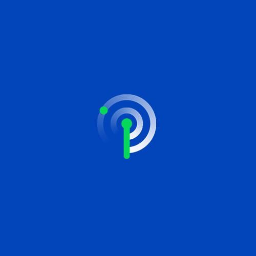 Logo Design for ProductRadar