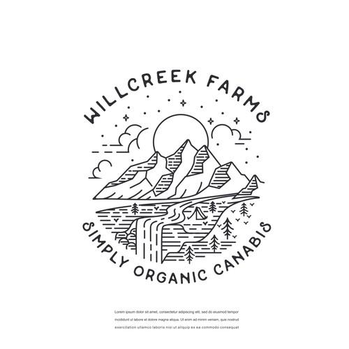 Wildcreek Farms