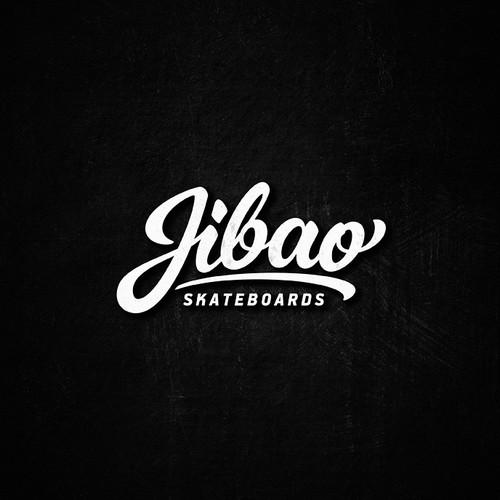 Jibao