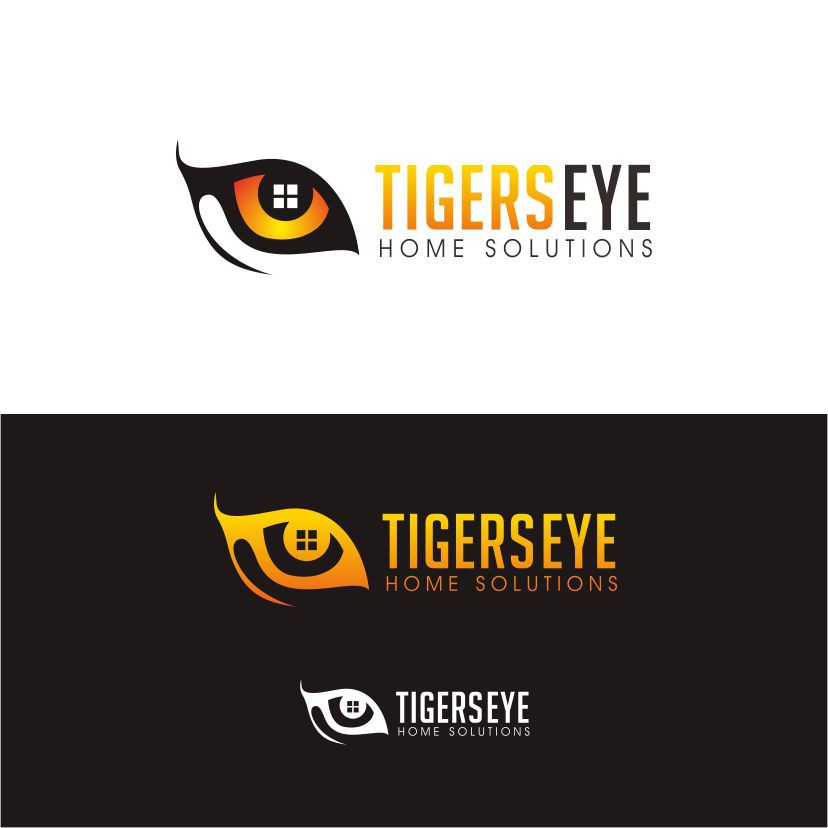 Tiger's Eye Home Solutions