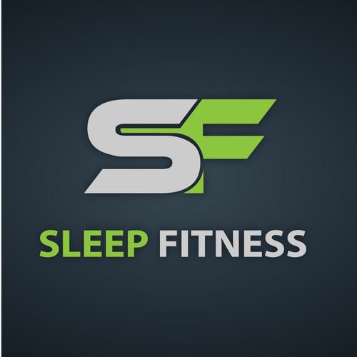 GUARANTEED - Create logo for sleep technology company