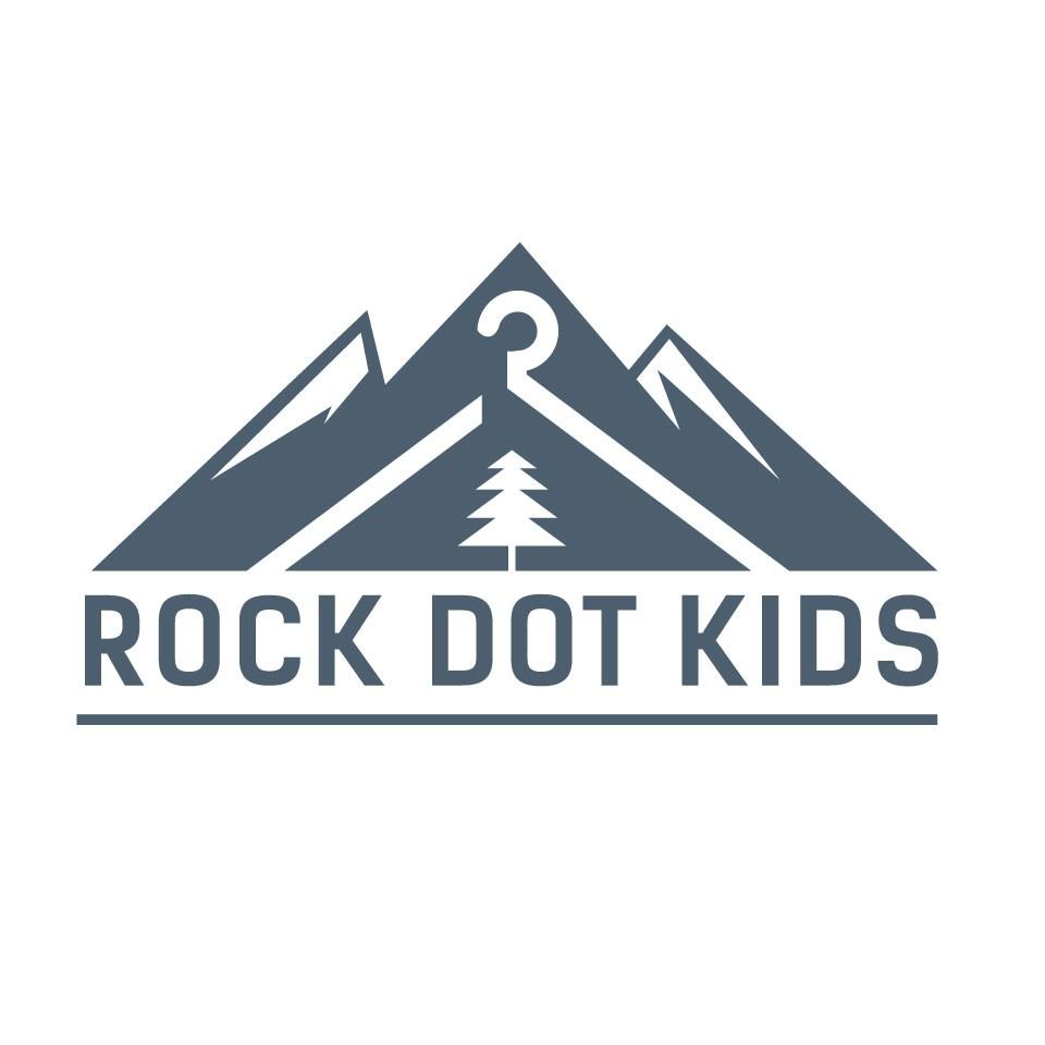 New Colorado boutique needs Rockin' Biz Logo