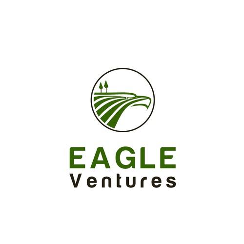 Eagle Ventures