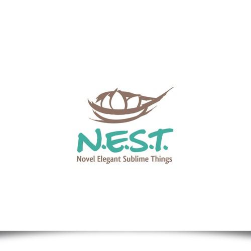 N.E.S.T. Novel Elegant Sublime Things