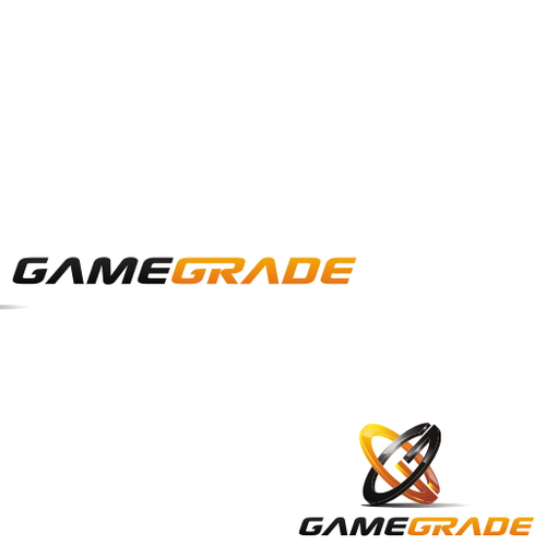 Sporty/Bold Logo Needed