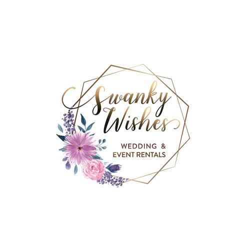 Swanky Wishes