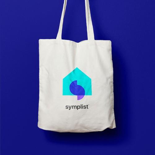 Symplist