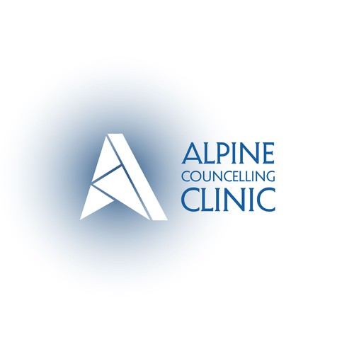 Alpine Clinic