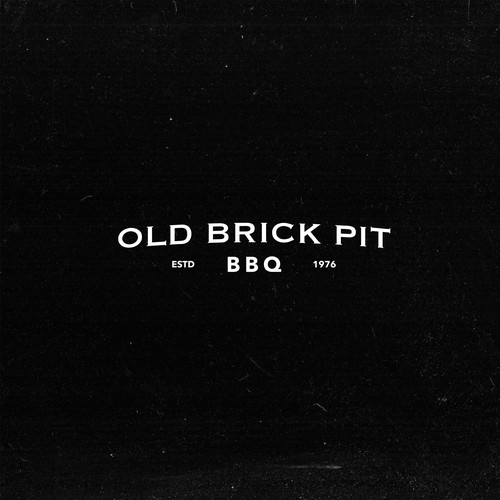 OLD BRICK PIT