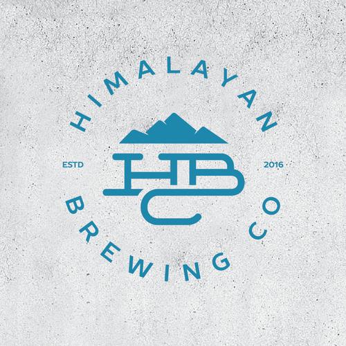 Himalayan Brewing Co