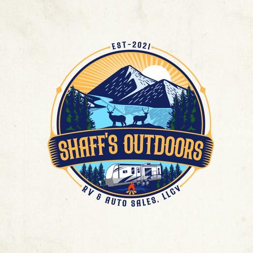 Shaff's Outdoors RV & Auto Sales, LLC