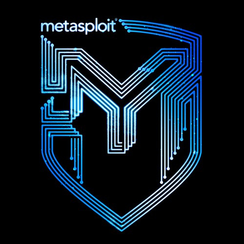 Metasploit Design Contest 2014