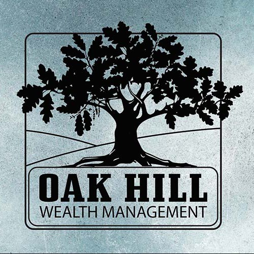 Create a wealth management logo.