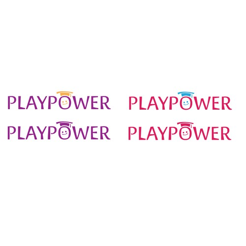 PLAYPOWER: the world's most advanced learning system for kids