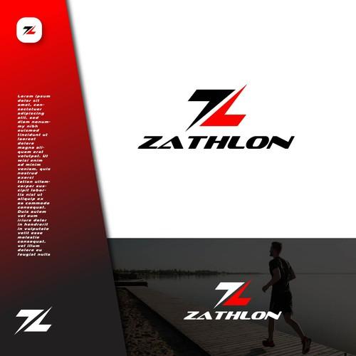 ZATHLON