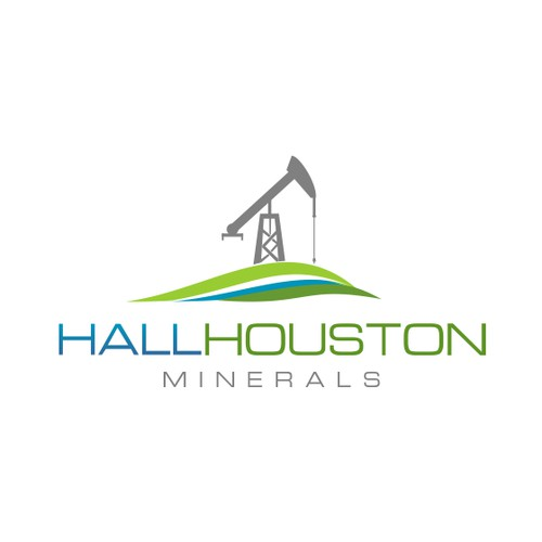 Hall Houston Minerals