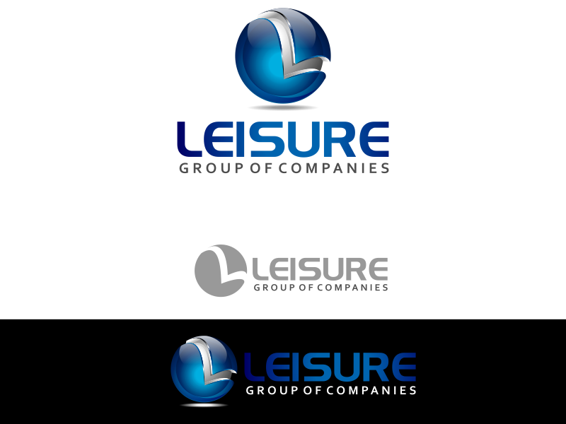 logo for Leisure Group of Companies