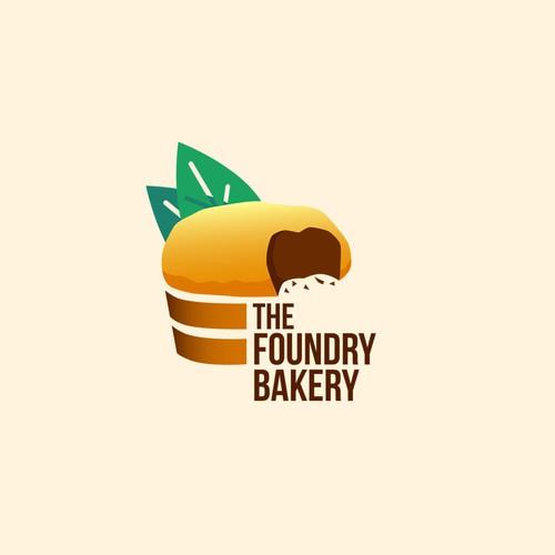 THE FOUNDRY BAKERY
