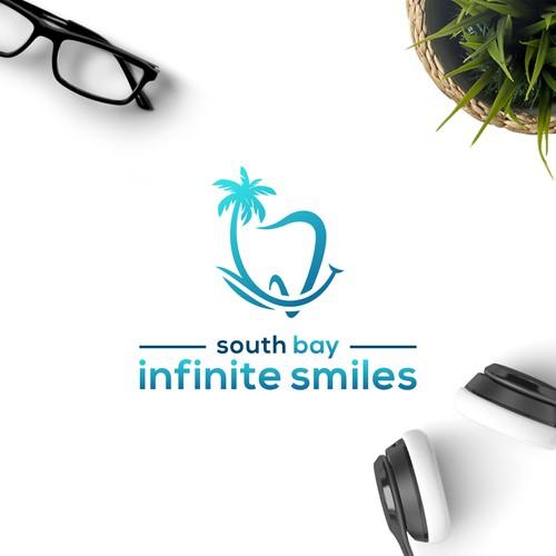 South Bay Infinite Smiles