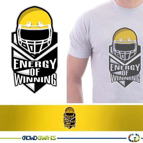 Energy of Winning